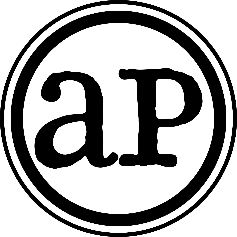 Agaveprint