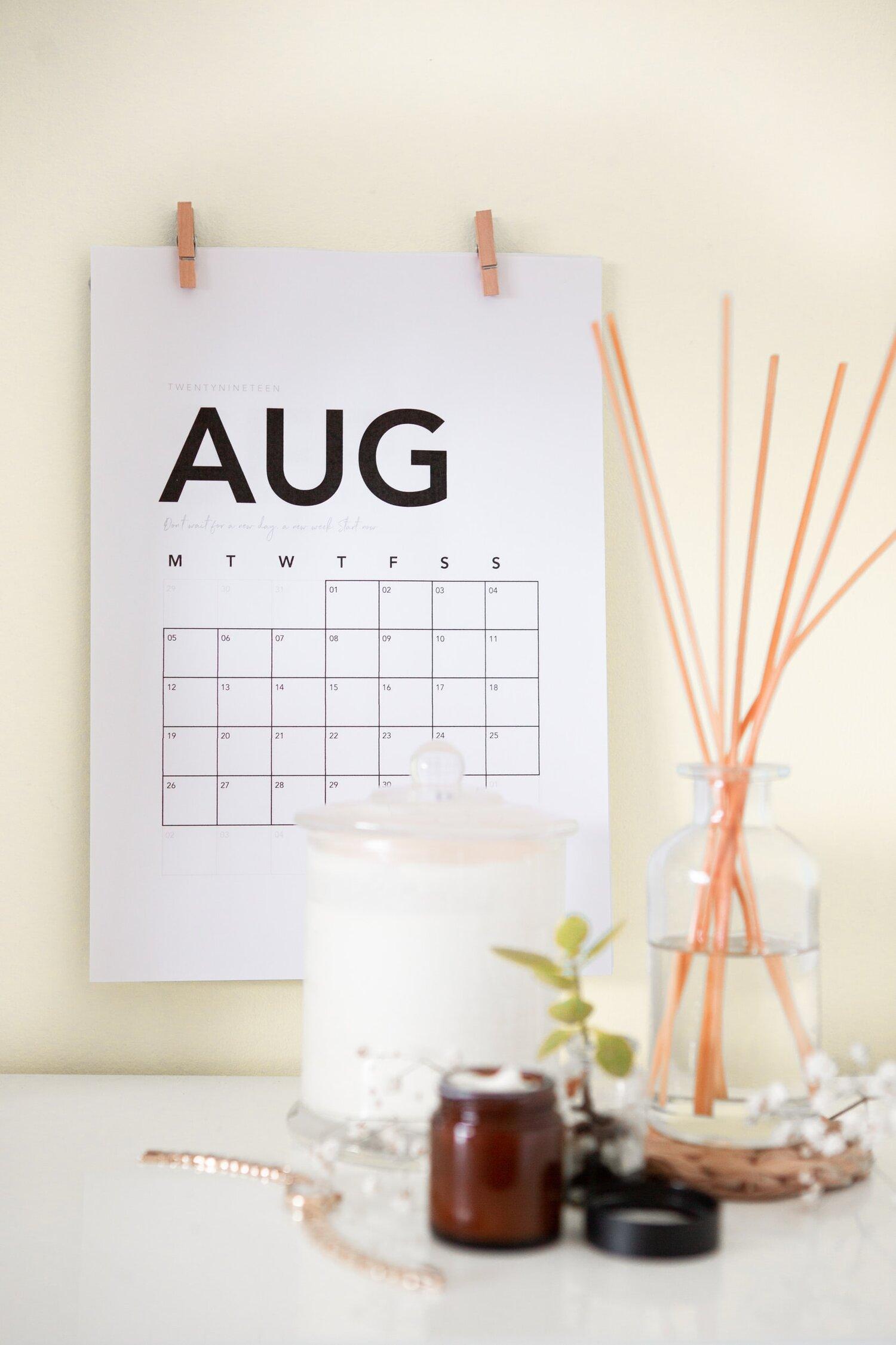 Hcpss Calendar 2022.Hcpss Calendar 2021 2022 Laurel Woods Elementary School Parent Teacher Organization
