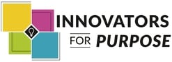 Innovators For Purpose
