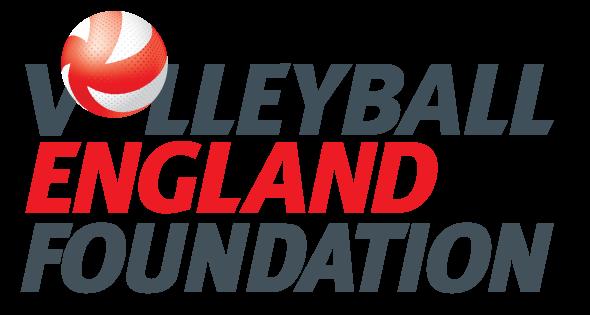 Volleyball England Foundation