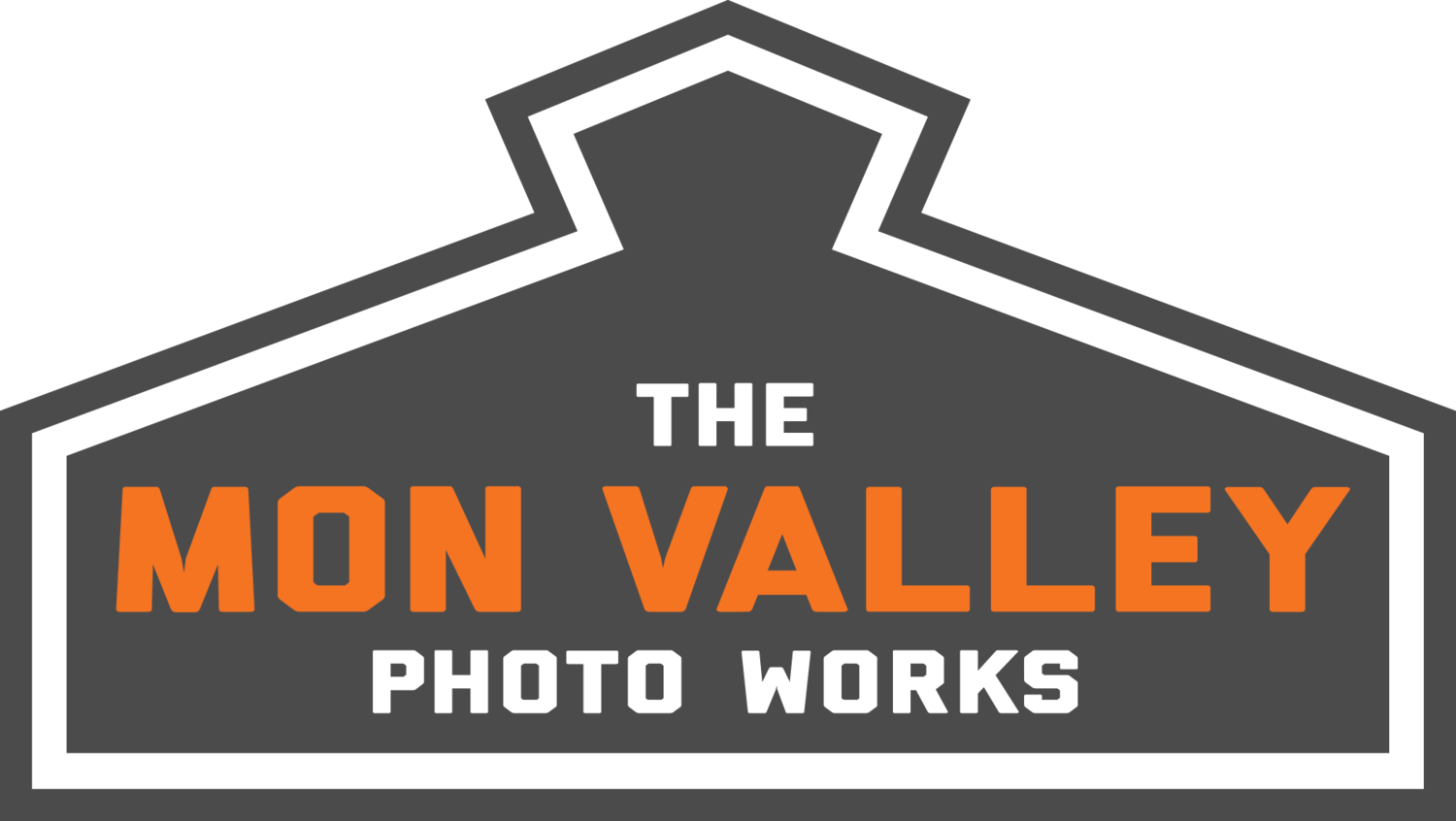 The Mon Valley Photo Works