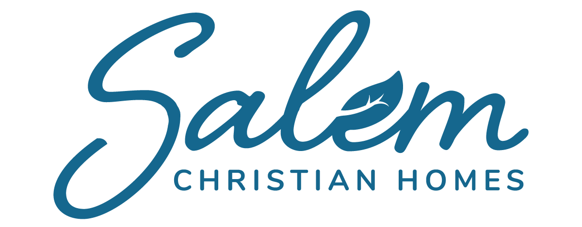 Salem Christian Homes