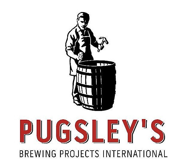 Pugsley Brewing Consulting