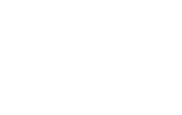 KEB Management