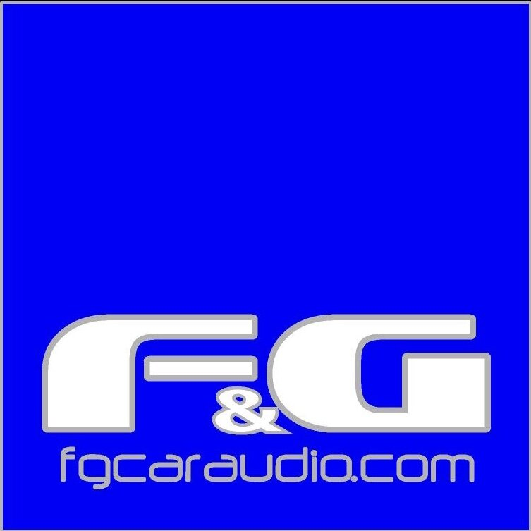 F&G Car Audio Automotive