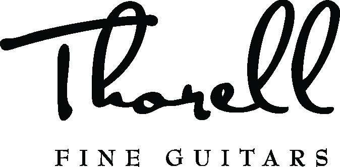Thorell Fine Guitars