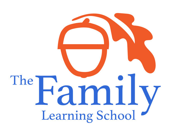 The Family Learning School