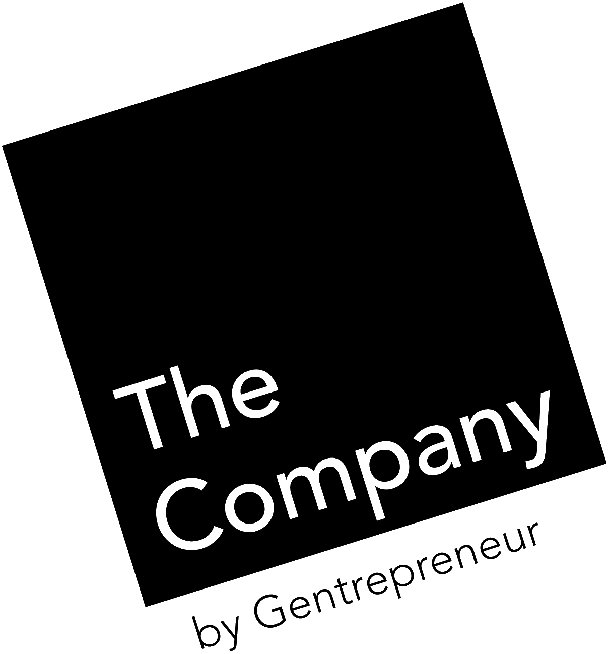 The Company by Gentrepreneur