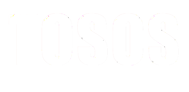 THE OTHER SIDE OF SILENCE – TOSOS