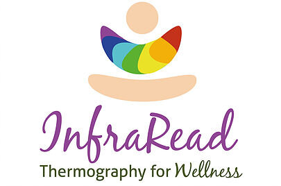 infraread thermography