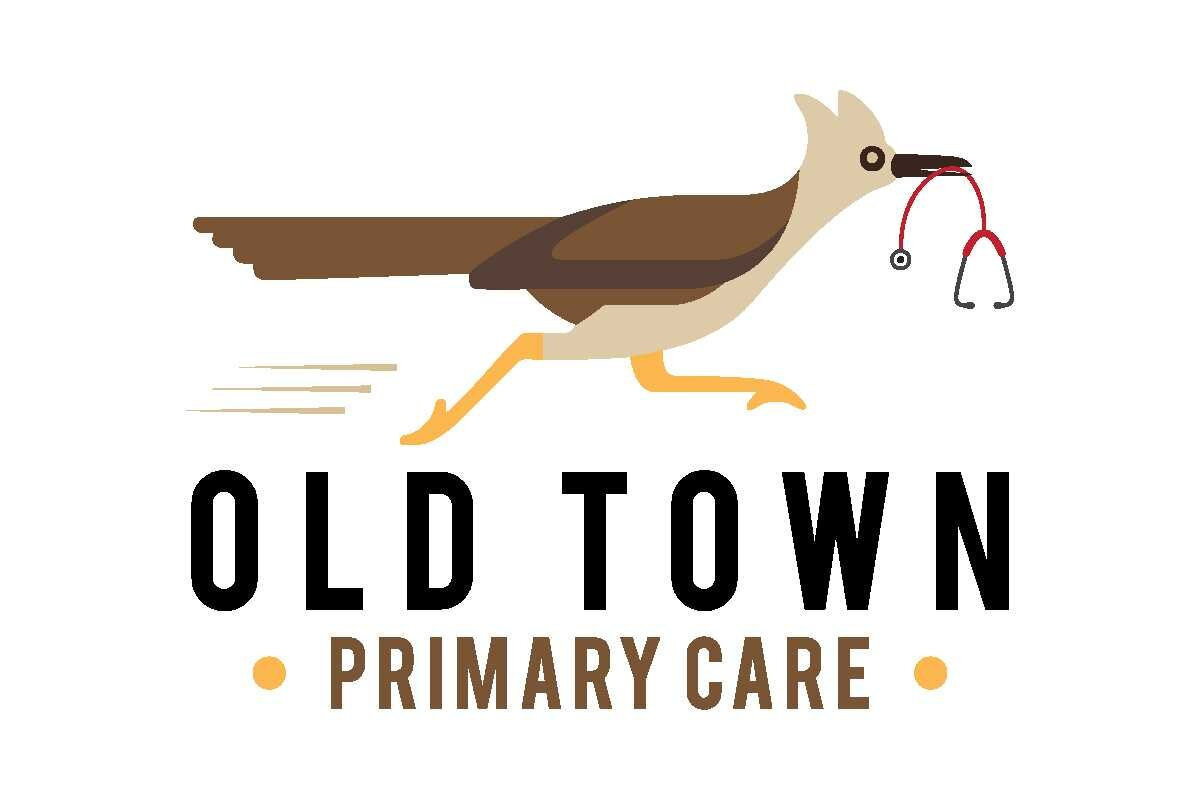 Old Town Primary Care