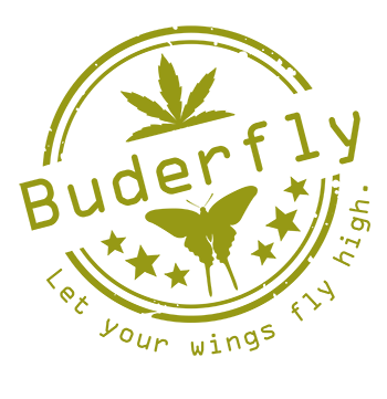 BUDERFLY DELIVERY