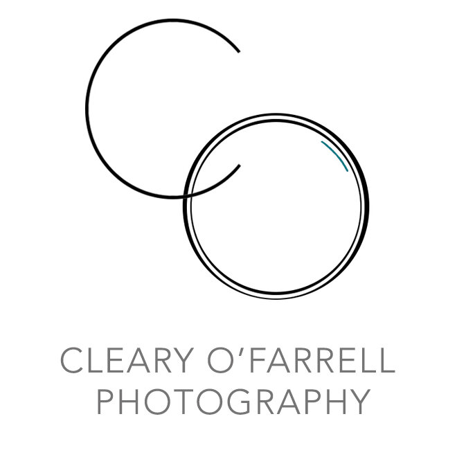 Cleary O'Farrell Photography