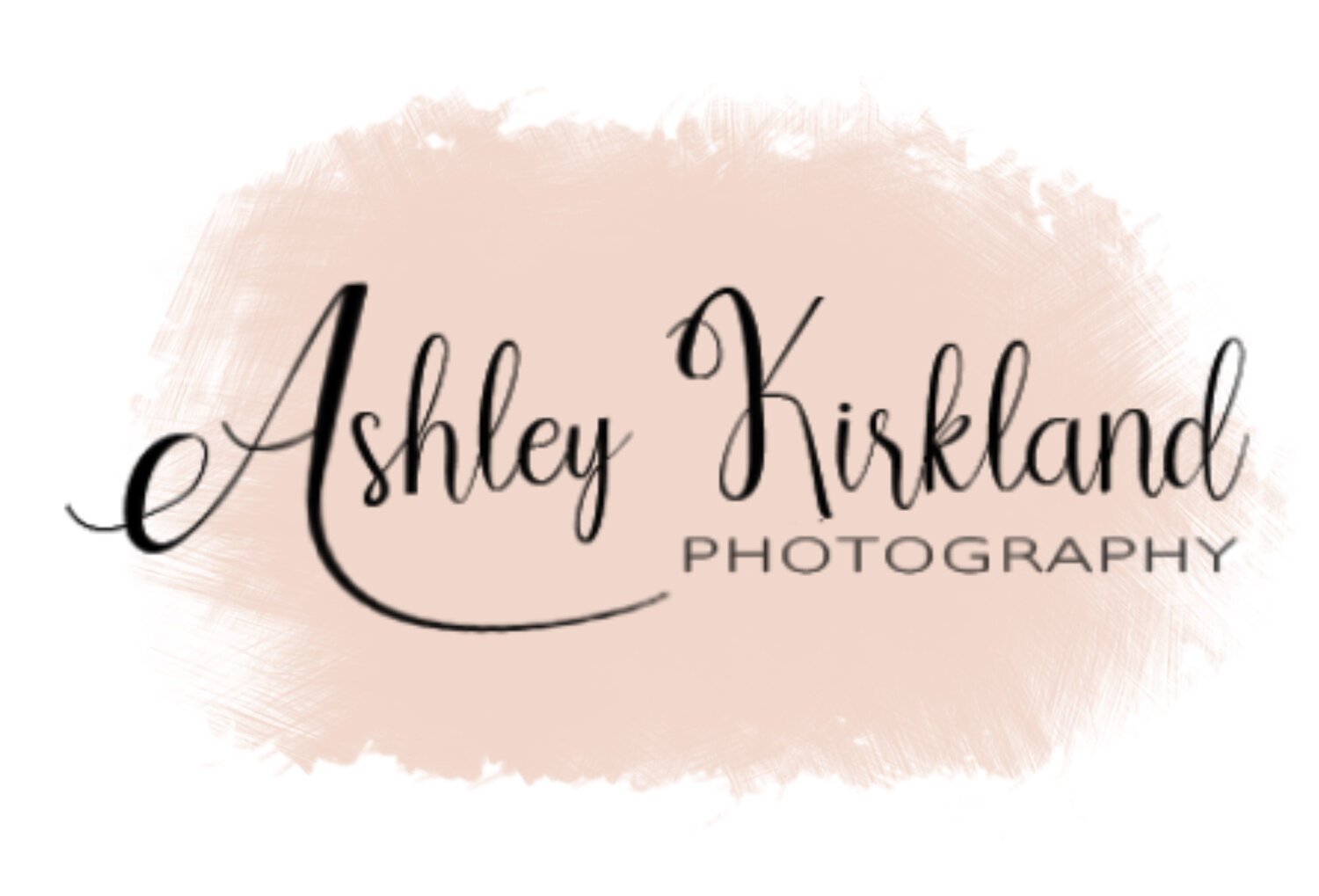 Ashley Kirkland Photography