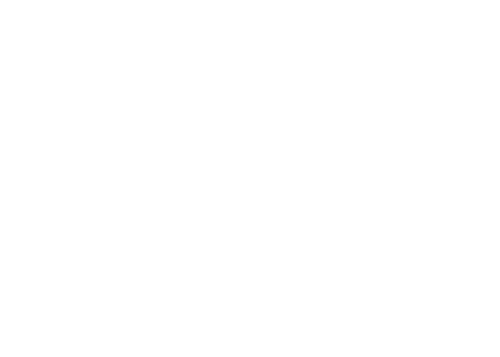 Sky Mountain Wild Horse Sanctuary