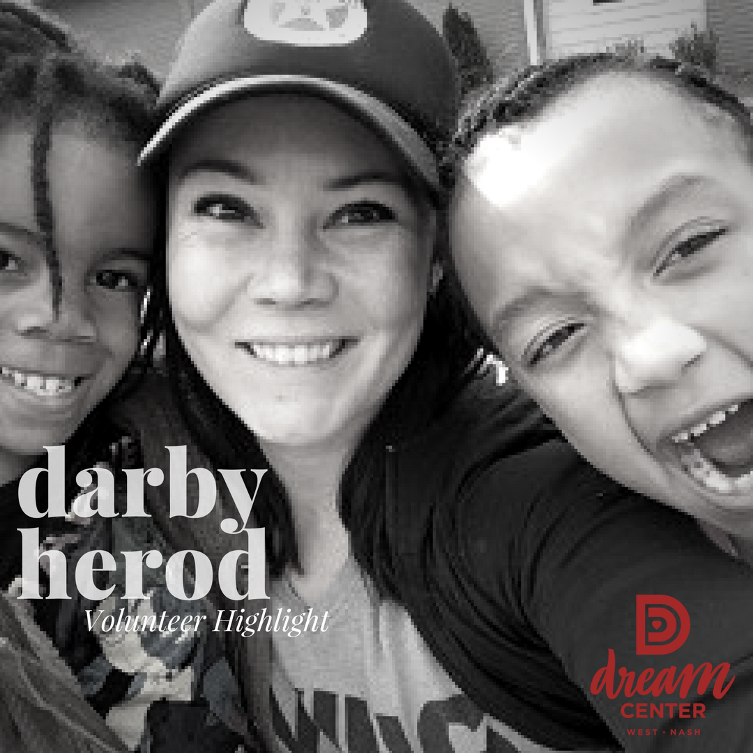 darby-volunteer-highlight