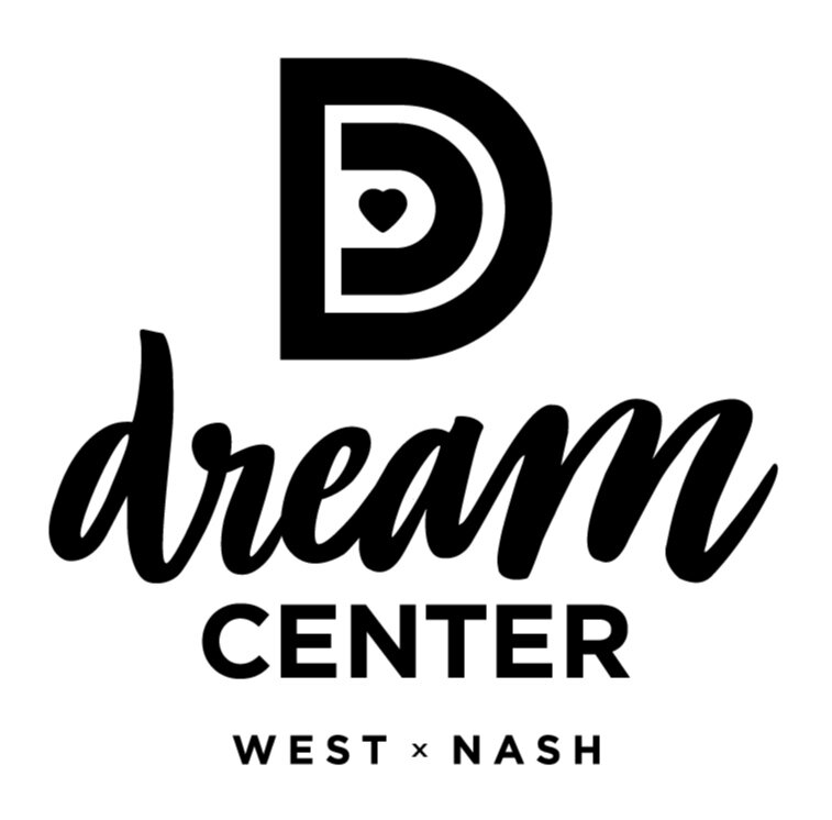 West Nashville Dream Center