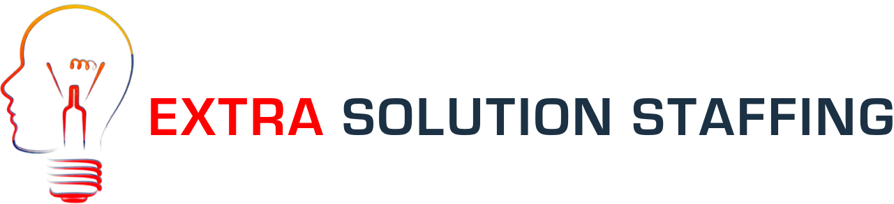 Extra Solution Staffing | Lynchburg, VA Staffing Agency