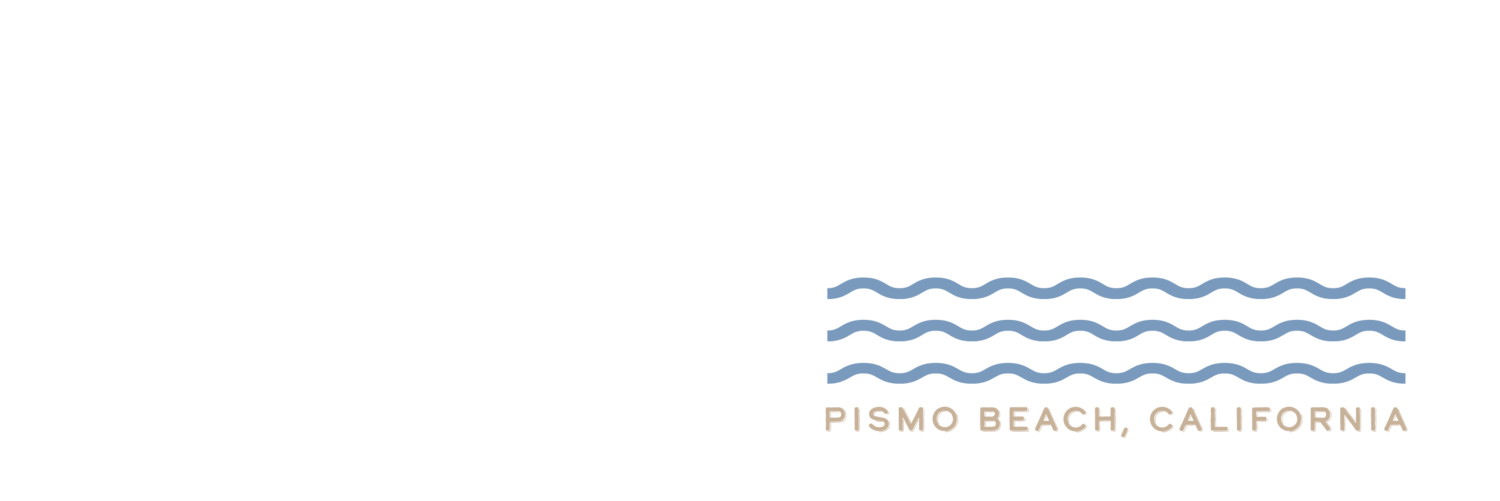Somerset Grill New Seafood Restaurant In Pismo Beach Ca