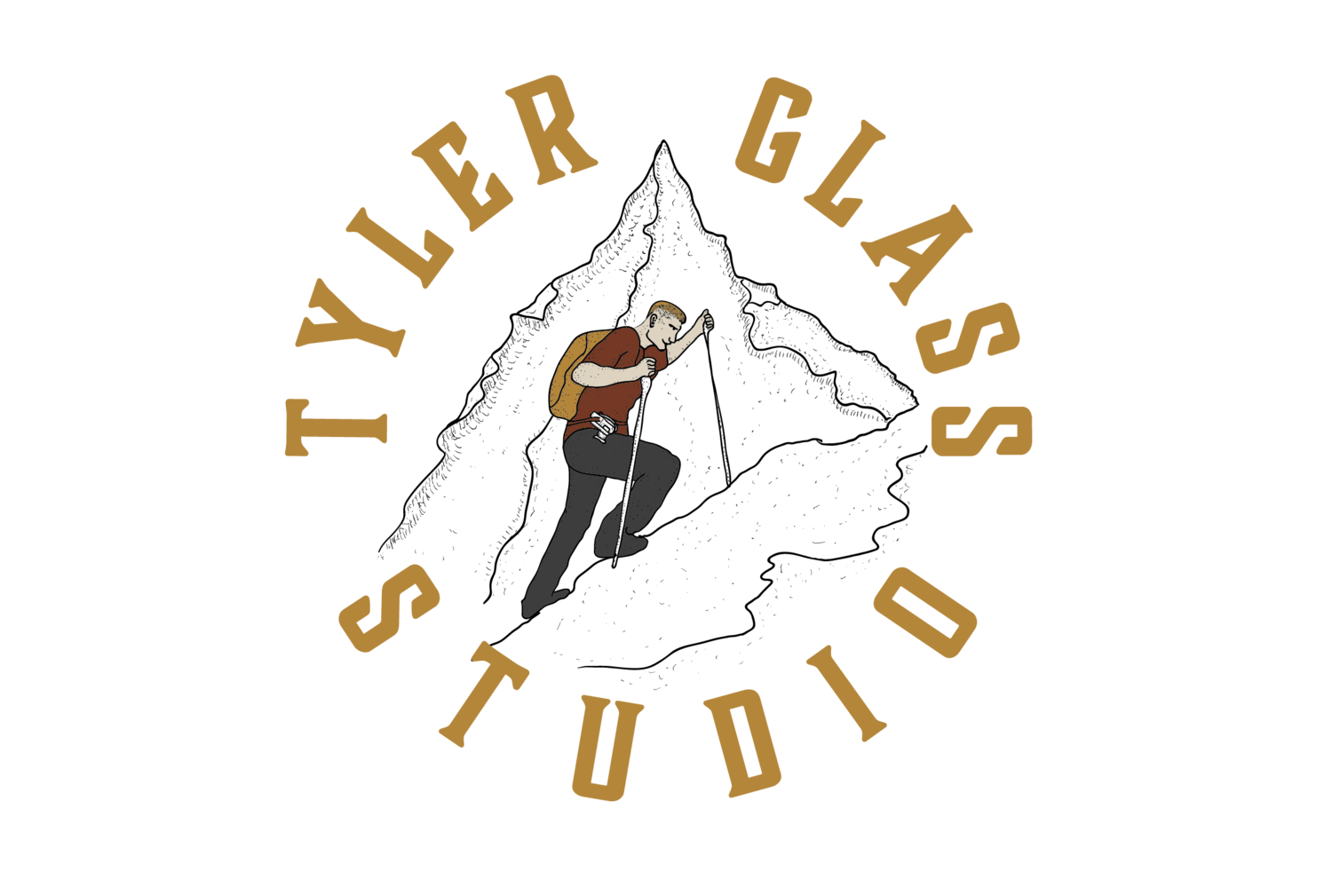 Tyler Glass Studio