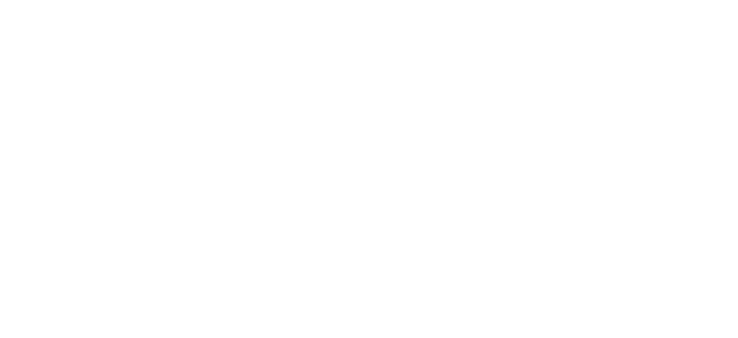 I&L Entertainment