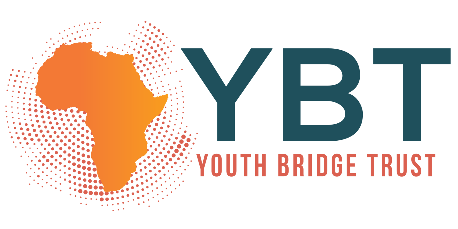 Youth Bridge Trust