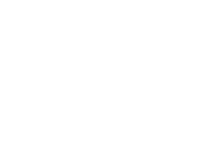 Pumpkin Patch | Bardsley Farm