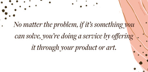 abstract-quote-customer-journey-service-solution.jpg