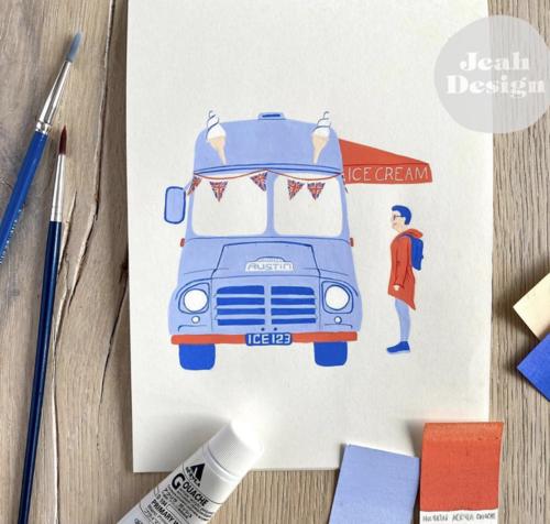 jeah-design-illustration-lottieMadeco