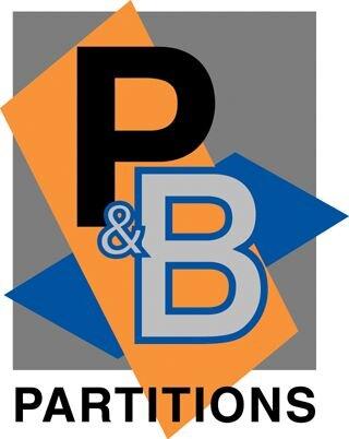 P&B Partitions, Inc.