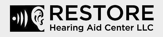 Restore Hearing Aid Center
