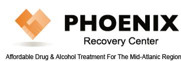 Phoenix Recovery Center