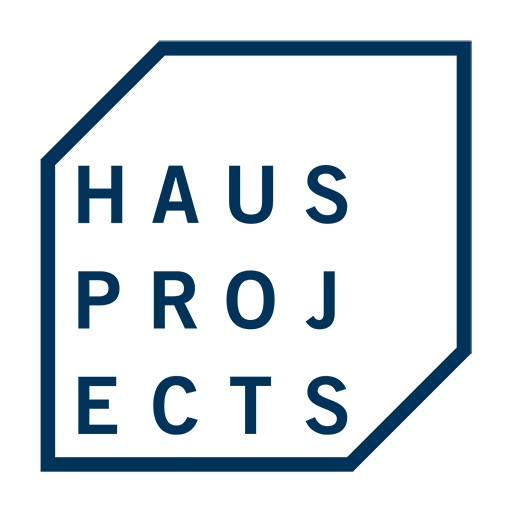 Haus Projects