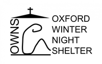 Oxford Winter Night Shelter (OWNS)