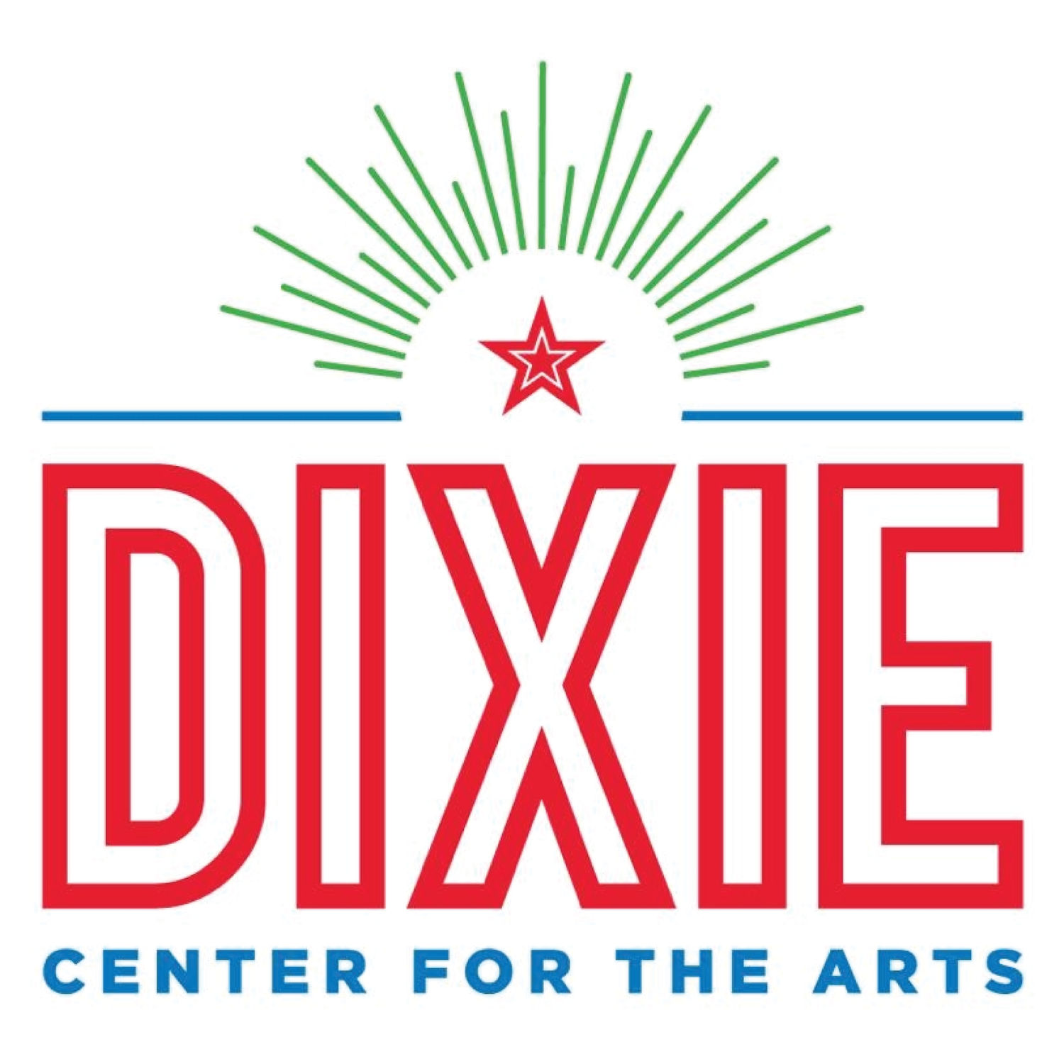 Dixie Center for the Arts