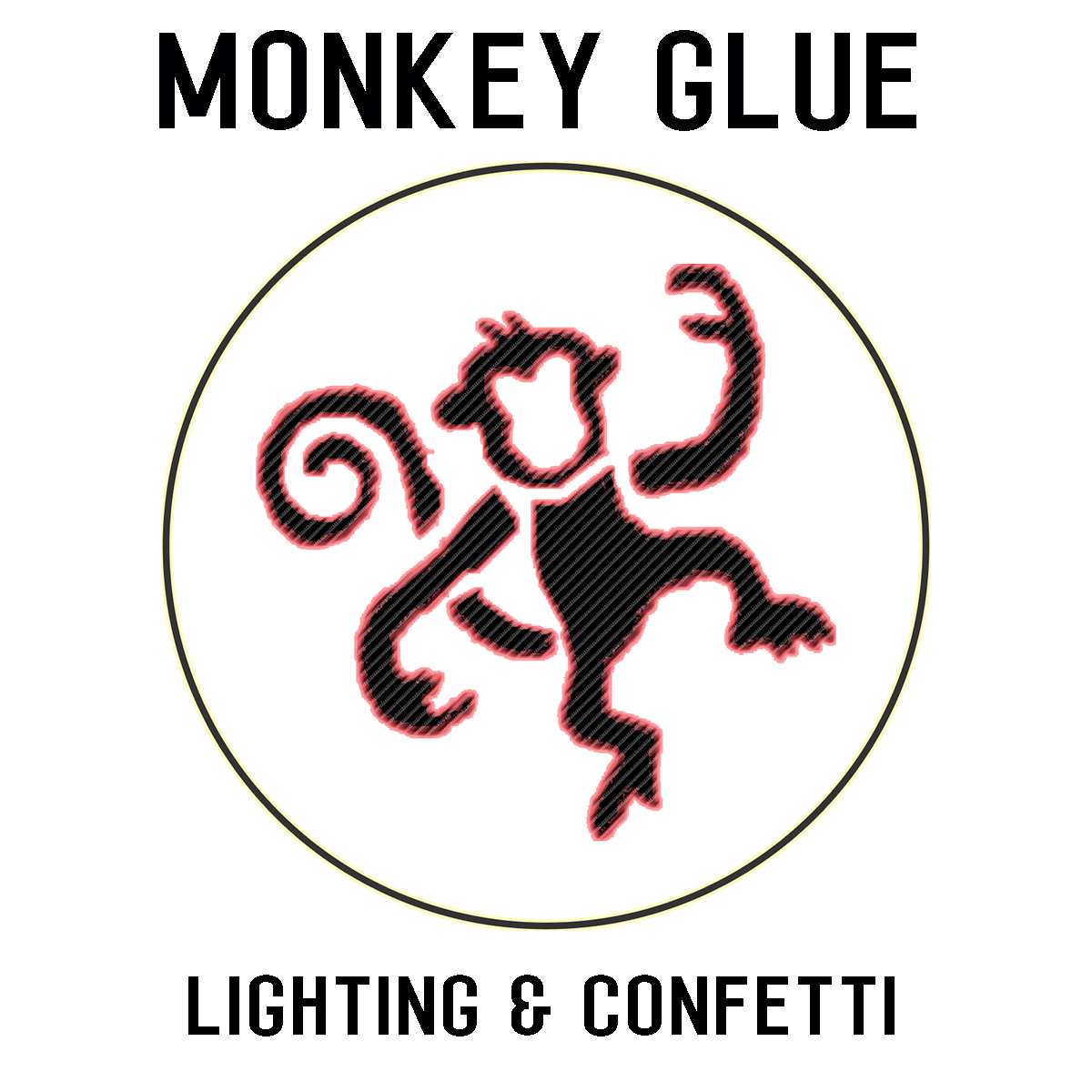 Monkey Glue Lighting