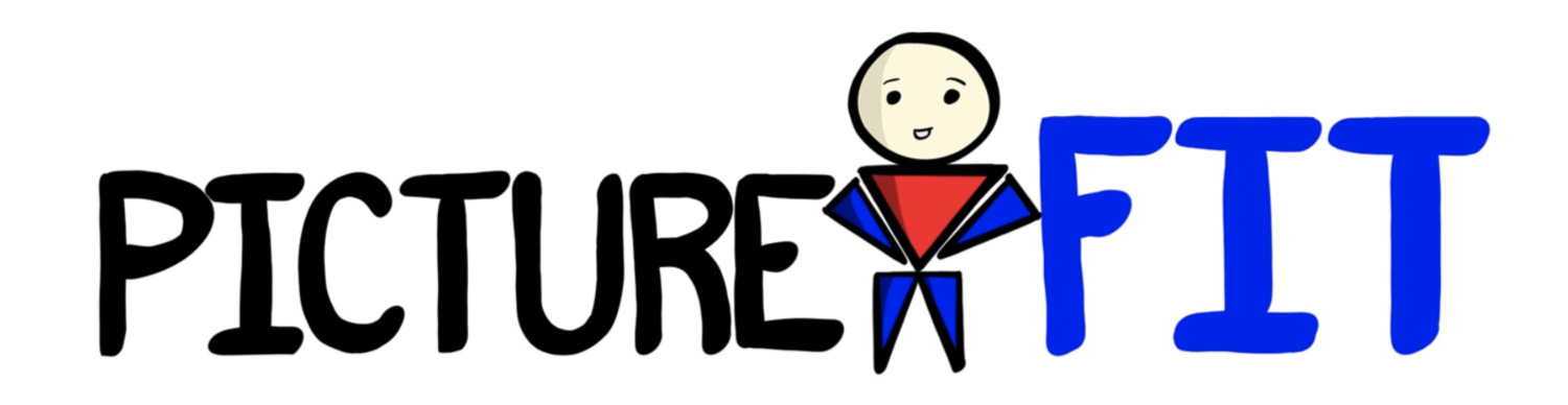 Picture Fit Logo.png