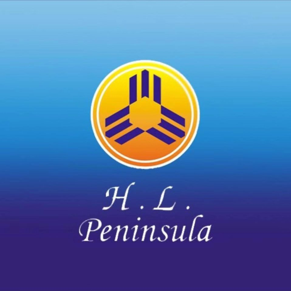 Welcome to H.L. Peninsula