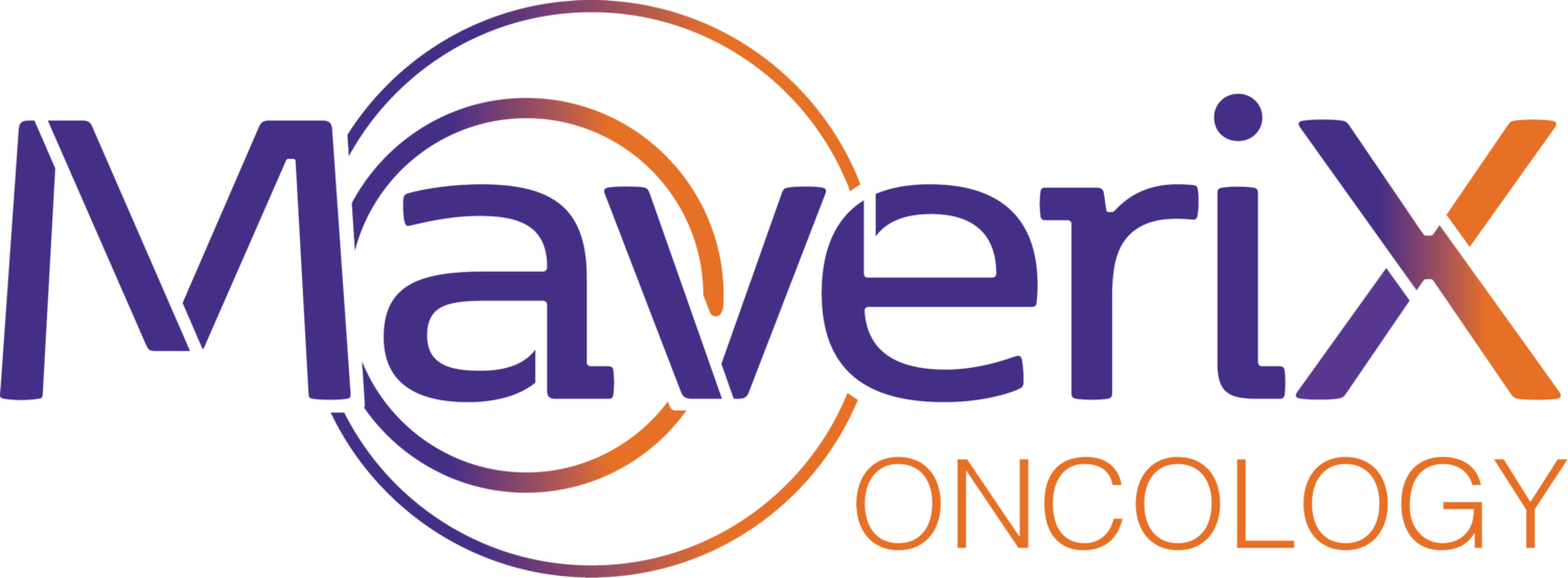 MaveriX Oncology
