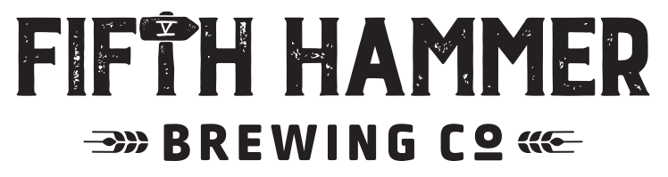 Fifth Hammer Brewing