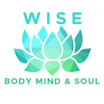 WISE Body Mind Soul | Melissa Wise