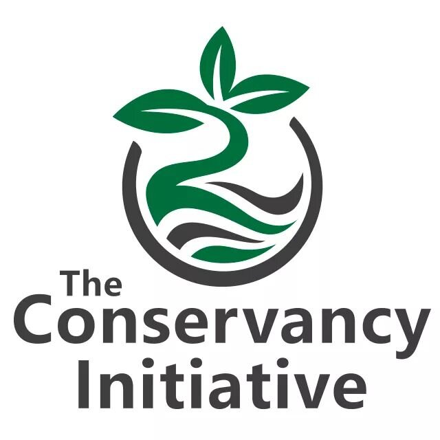 The Conservancy Initiative