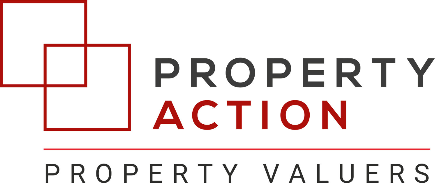 Property Action