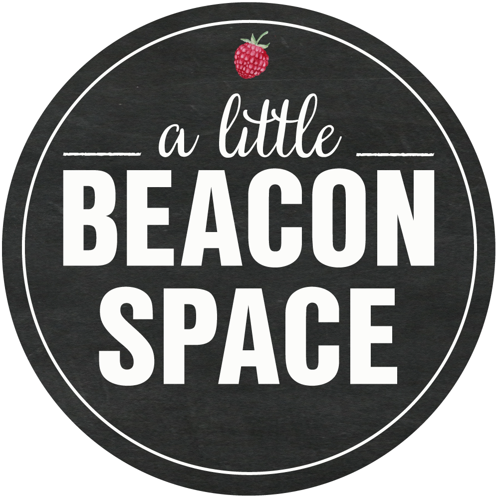 A Little Beacon Space