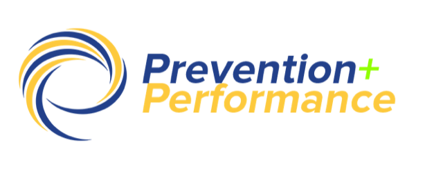 Prevention + Performance