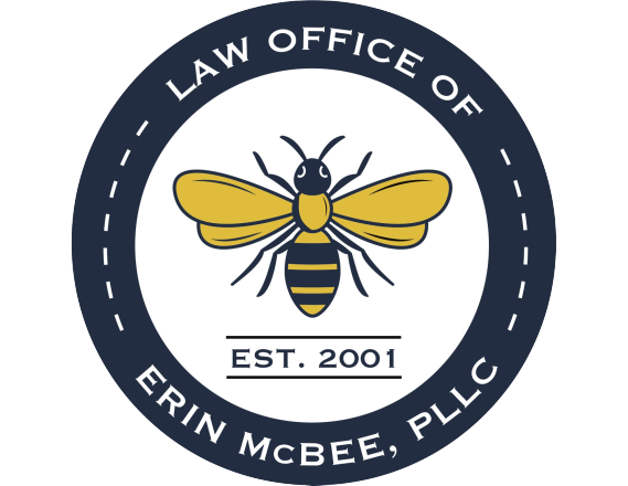 Law Office Of Erin McBee, PLLC