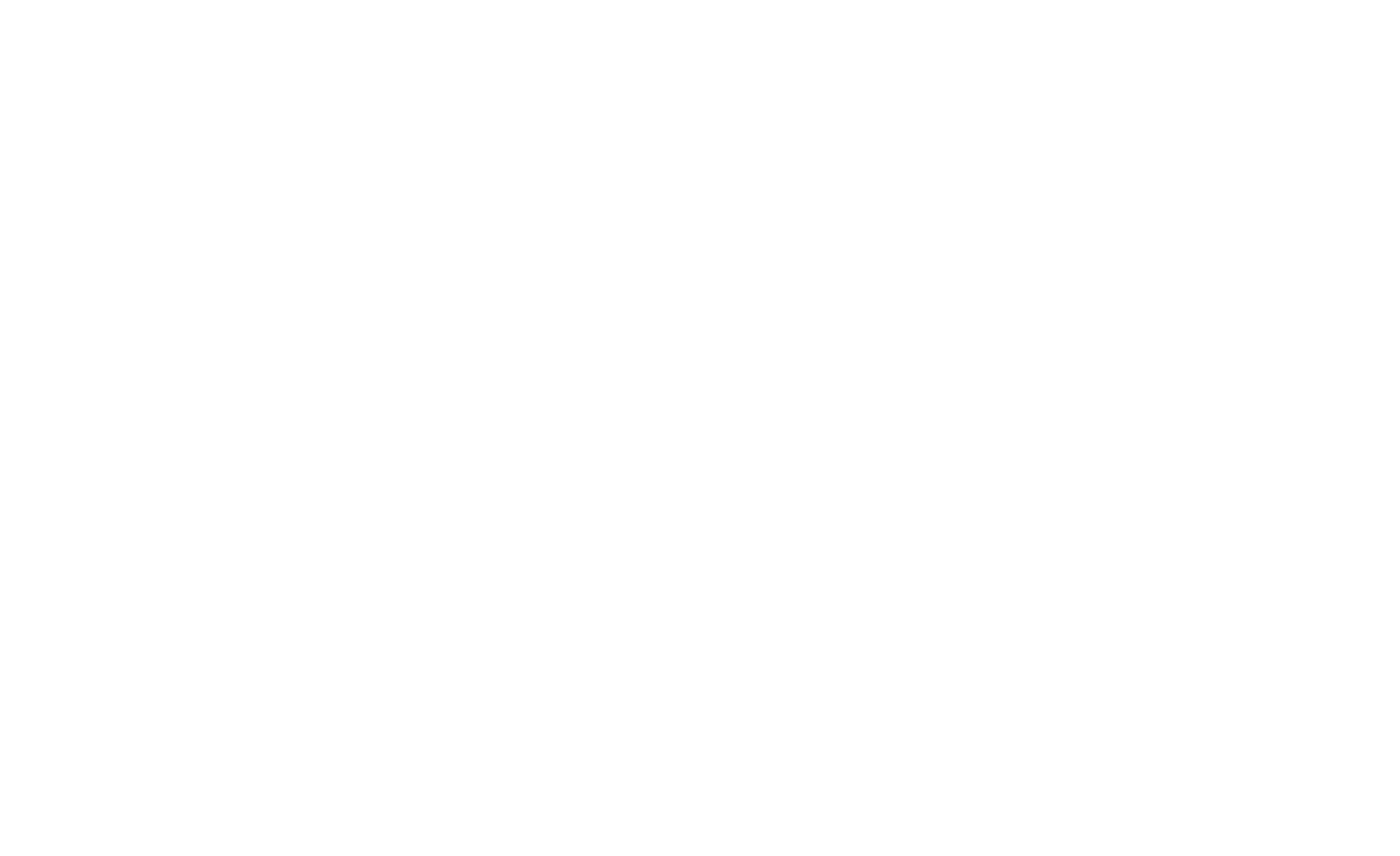 United Magic Studios
