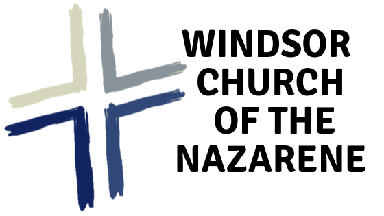 Windsor Church of the Nazarene