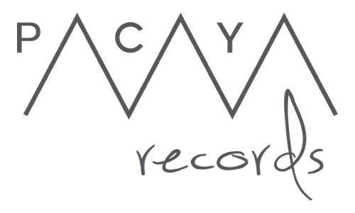 PACAYA records
