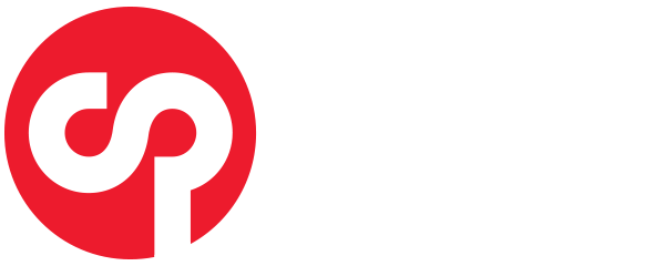 Cinematic Pictures Group